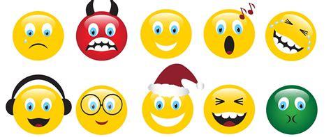 mobile emoticons the whatsapp effect 19 billion exit gets investors