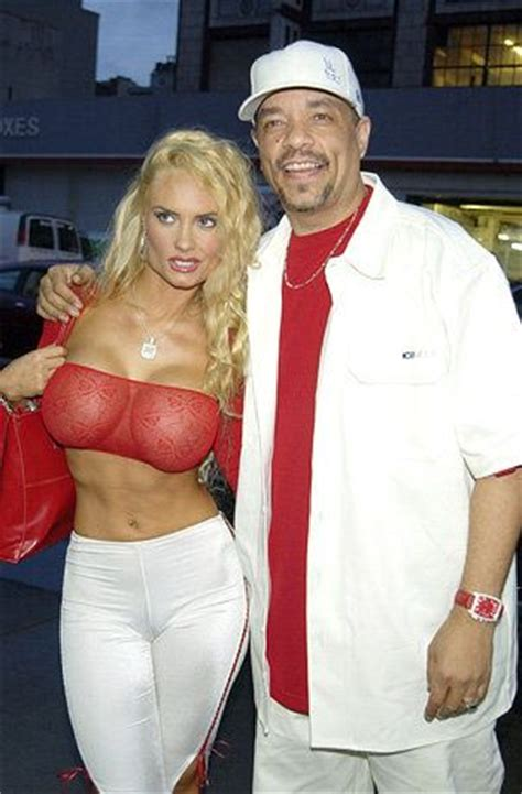 coco ice t ice t and coco racy outfits crazy outfits wardrobe