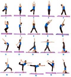 google images yoga poses yoga moves for beginners select your top 5 yoga poses