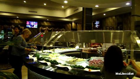 vegas seafood buffet in hd updated as of 2 2012
