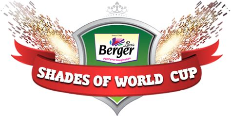 world of awnings berger shades of world cup
