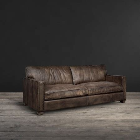 sofa beat furniture inspiration beat living room timothy oulton