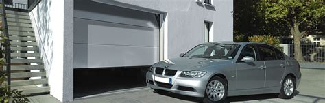 Garage Door Specialists Swindon Wiltshire Swindon Garage Doors Swindon