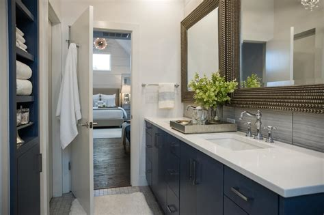 bathroom amusing hgtv bathroom remodels remarkable hgtv bathroom amusing 80 master bathroom hgtv design decoration of hgtv