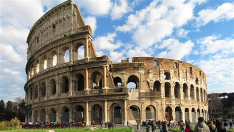 best attractions in rome italy top attractions in rome italy osmiva
