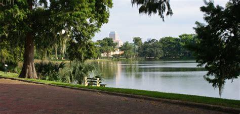 Free Detox Centers In Orlando Florida by Maitland Fl Free Rehab Centers