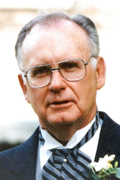 obituary of ernest dryden humphrey funeral home a w