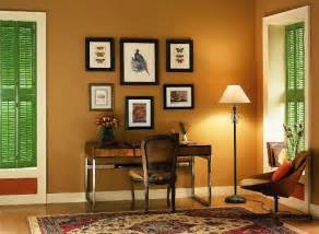 Wall Painting Colours by Most Popular Neutral Wall Paint Colors