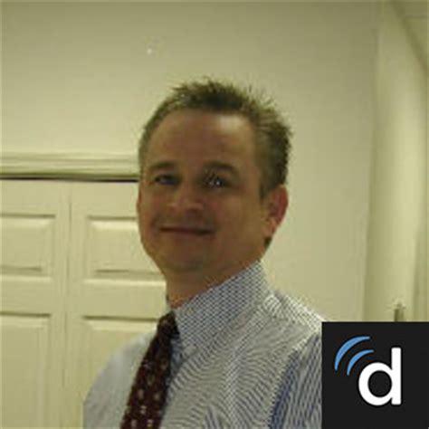 dr. steven schweinshaupt, md – tampa, fl   family medicine