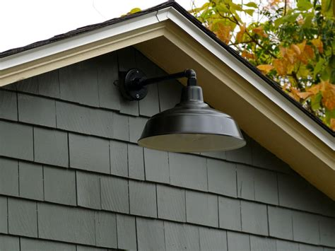 Exterior Barn Lighting Fixtures Lighting Ideas
