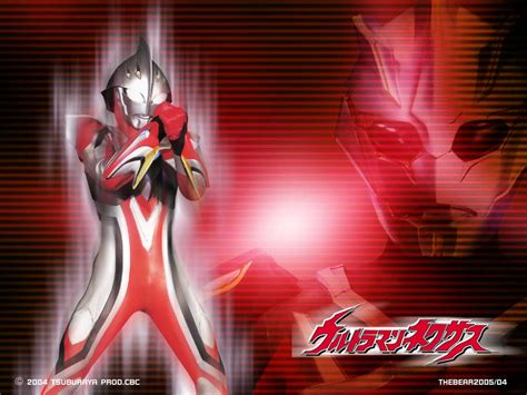 film kartun ultraman nexus movie download blog ultraman