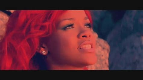 only girl in the world rihanna featuring drake only girl in the world music video rihanna image