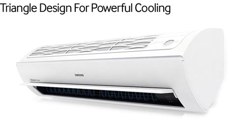 Ic Ac Samsung samsung split ac fast cooling 2 5 hp at best price in malaysia