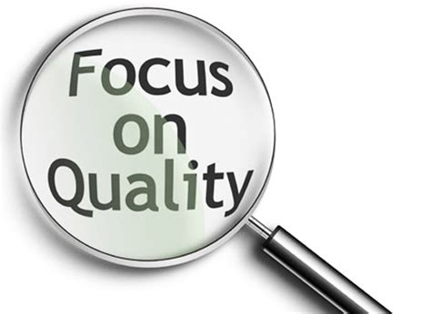 quality clipart clipart quality clipartmonk free clip images