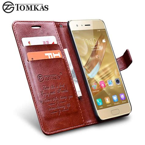Flip Leather Retro Wallet Cover Casing Huawei Honor 4c huawei honor 9 cover tomkas vintage pu leather wallet for huawei honor 9 phone bag