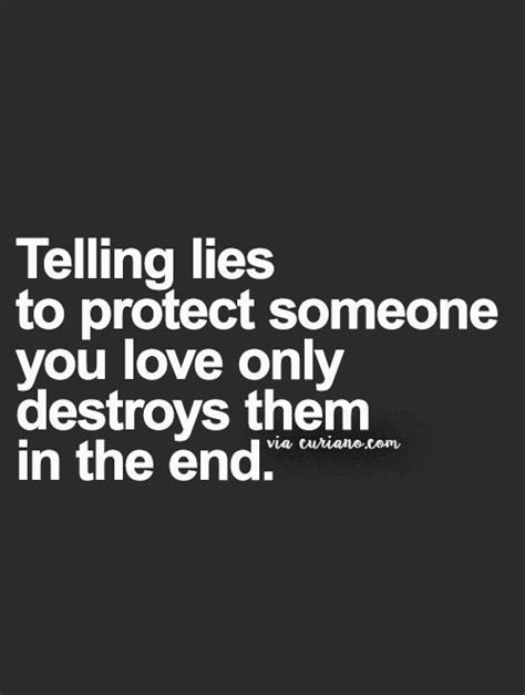 quotes about lying 50 best lie quotes sayings images wallpapers photos
