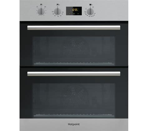 Oven Tangkring Stainless Steel buy hotpoint class 2 dd2 540 ix electric oven