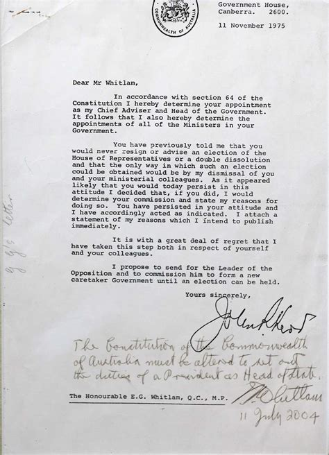 appointment letter for journalist request letter for overpayment archives the gray report