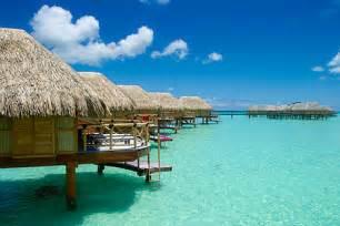 bora bora bungalow water water bungalow resort stays for tahiti luxury vacations