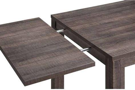 leenbakker tafel leen bakker tafels online kopen vergelijk op meubelmooi nl