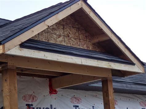 Under House Garage Designs harold builds a house december 2014