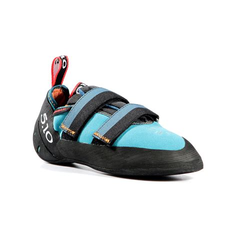 anasazi climbing shoes five ten anasazi lv s climbing shoe climbing shoes