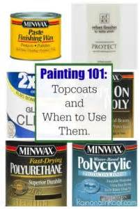 painting 101 why is my painting 101 why is my paint peeling