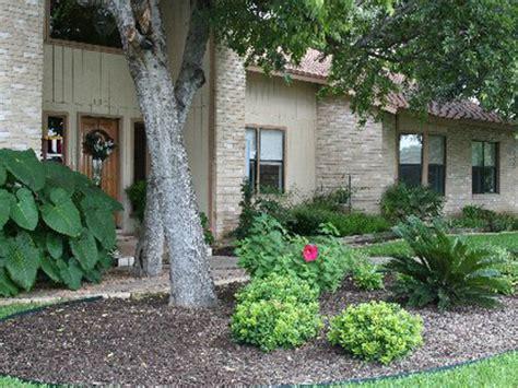 wellspring gardens 171 organization of residential homes