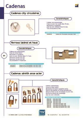 cadenas zenith 38 crburateur zenith 38 ndix pdf notice manuel d utilisation