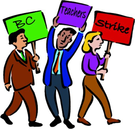 Union Clipart by Free Union Workers Cliparts Free Clip Free