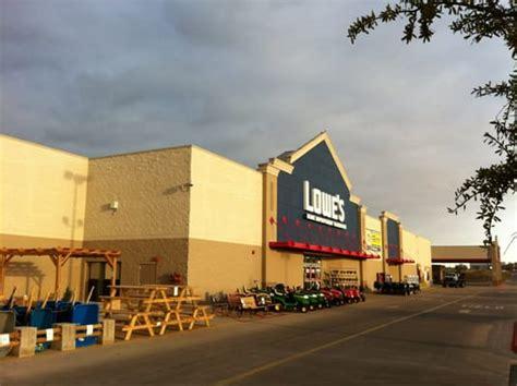 lowe s home improvement warehouse of northeast