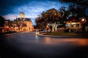 stake solar lights location new braunfels texas united states new residential