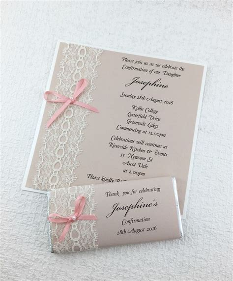 chocolate bar wedding invitations 17 best images about lindt chocolate bars placecards wedding favours on to be