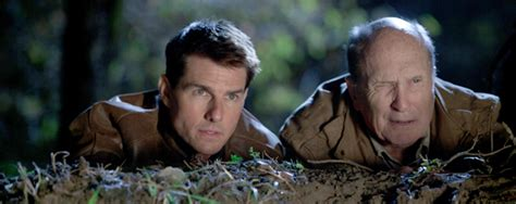 jack reacher bathroom scene review grizzled duvall steals cruise s thunder in jack