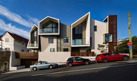 big winners in nz architecture awards 2016 include six