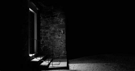 ghost film set in yorkshire watch yorkshire s most haunted demonic voice captured