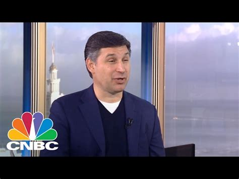 twitter coo anthony noto: growth for the future | mad