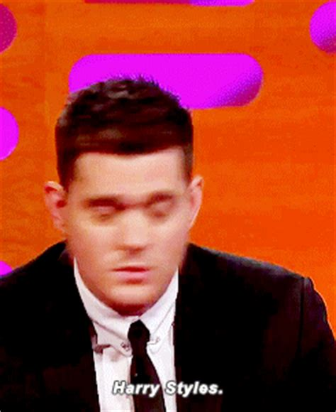 Michael Buble Meme - michael buble gif find share on giphy