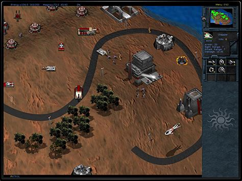 strategy game for pc free download full version full version strategy war games download free blogsboost