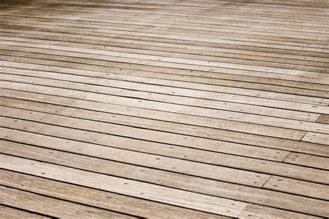Floor Board by Free Stock Photos Rgbstock Free Stock Images Floor
