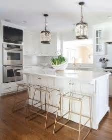 Gabby King Counter Stool by Kitchen Pass Through Ideas Transitional Kitchen M