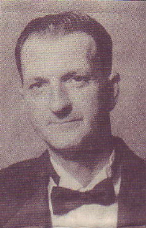 vernon gilbert cusey 1945 2002 find a grave memorial