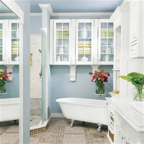 old house bathroom ideas dare to diy vintage bath on a budget this old house