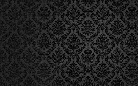retro pattern hd wallpaper 1673 dark pattern hd photo wallpaper walops com