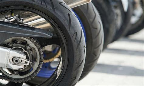motosiklet janti nasil temizlenir oezkimsan
