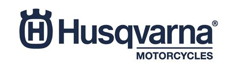 Husqvarna Motorrad Merchandise streetware merchandising bekleidung bergos racing