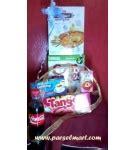 Paket Parcel Lebaran Hemat parcelhemat parcel lebaran murah berkualitas gt 021 8995 2483