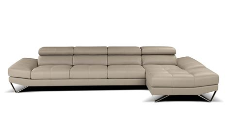couches spokane sophisticated all italian leather sectional sofa spokane