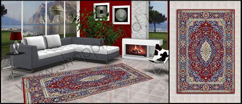 tappeti moderni salotto tappeti moderni in sconto su shoppinland per il