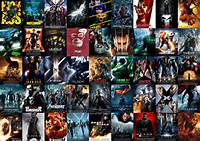 POSTER Movie Film Movies Posters Wallpaper  5120x3620 859126